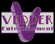 Vedder Entertainment