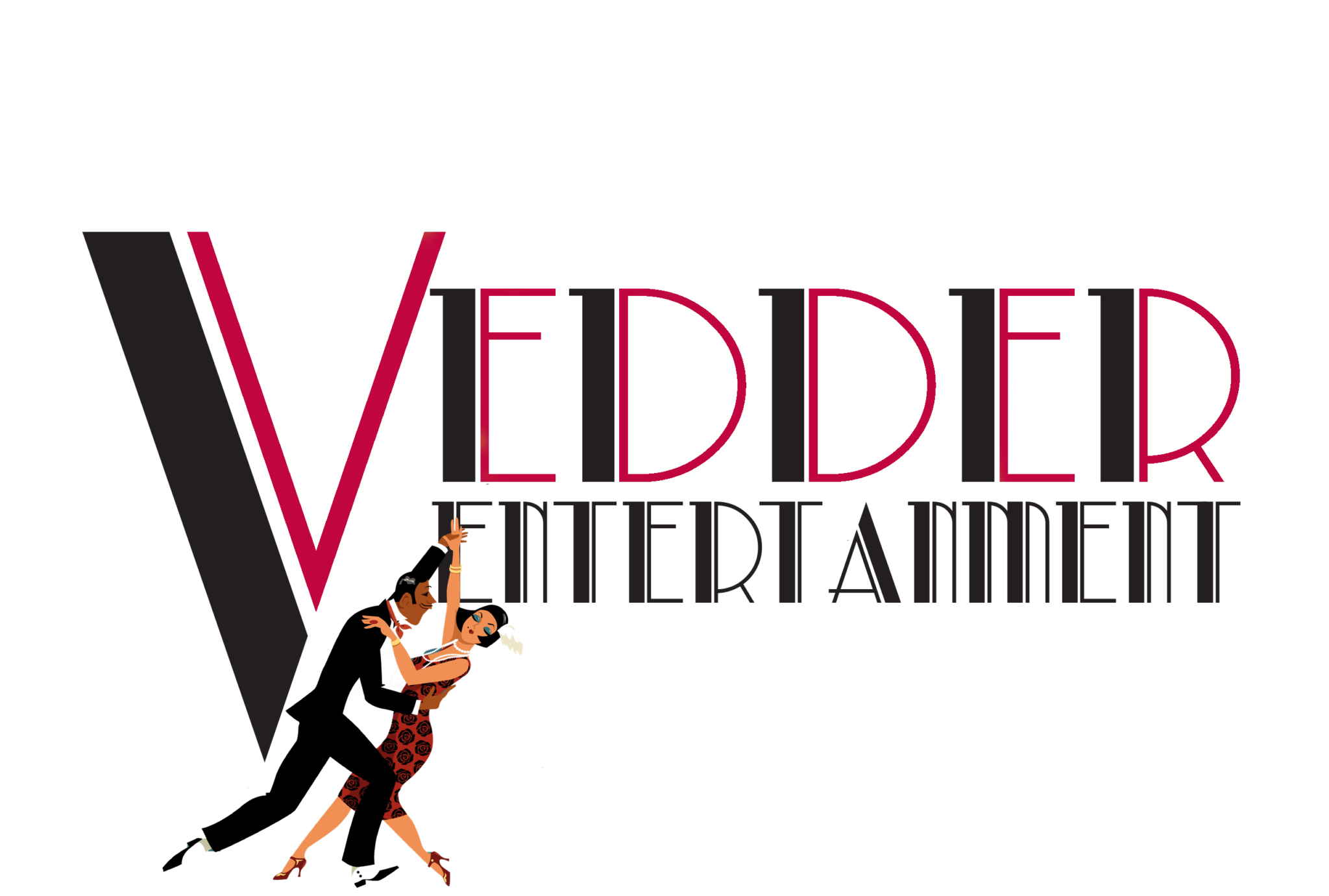 Vedder Entertainment