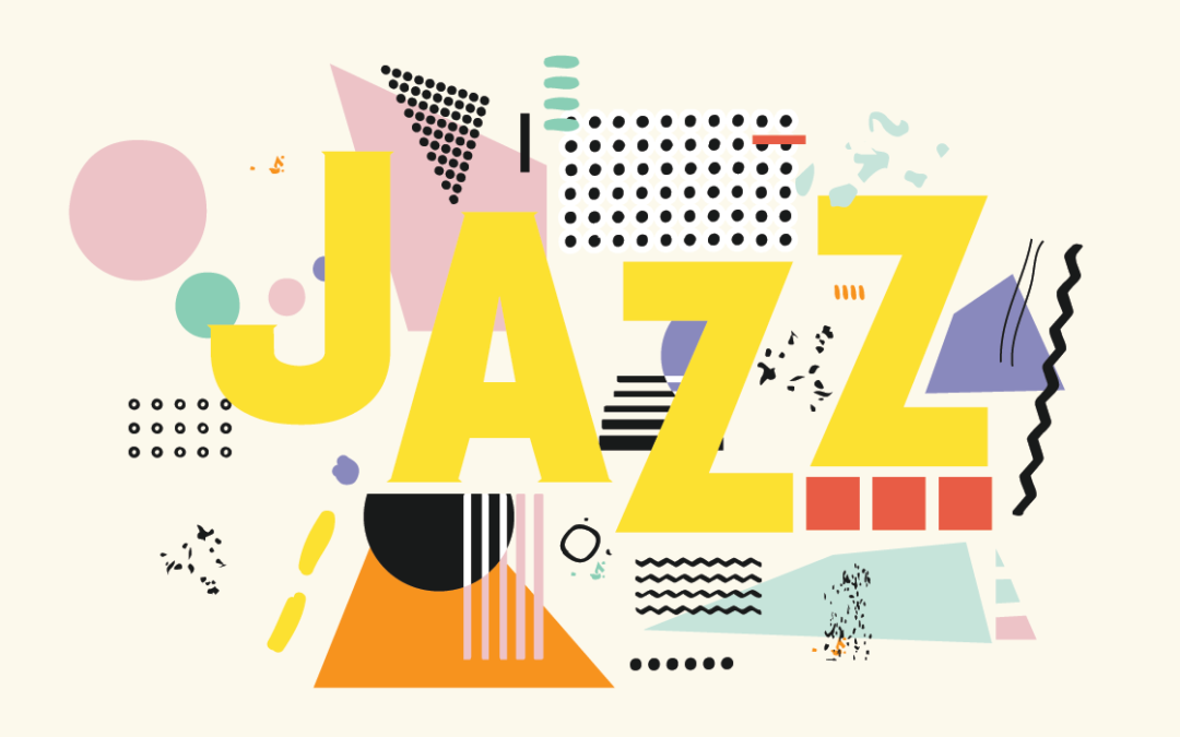 5 Surprising Facts About Jazz