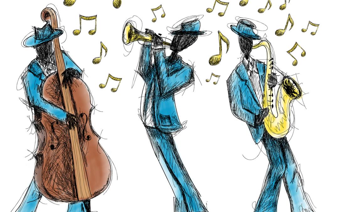 3 Ways to Spot Good Jazz