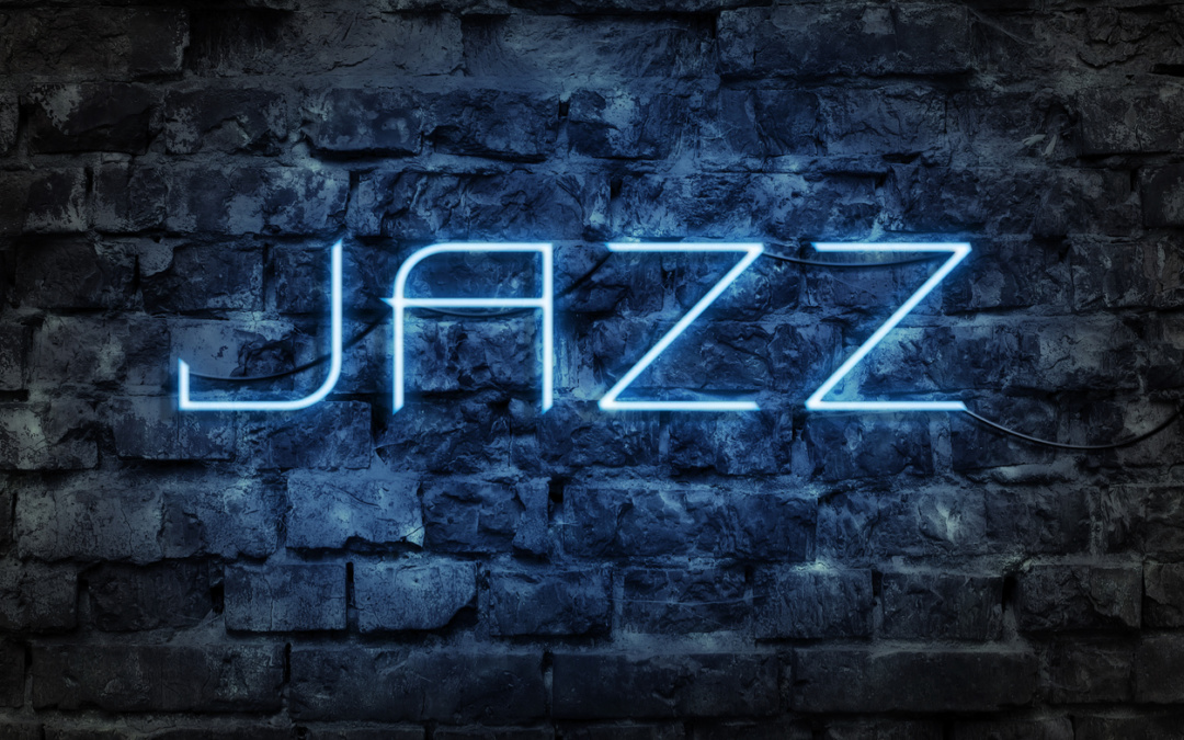 3 Things You Never Knew About How Jazz Got Its Name